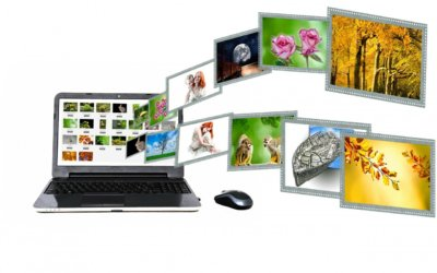 """What is considered """"Digital Content"""" and why does it matter?"""
