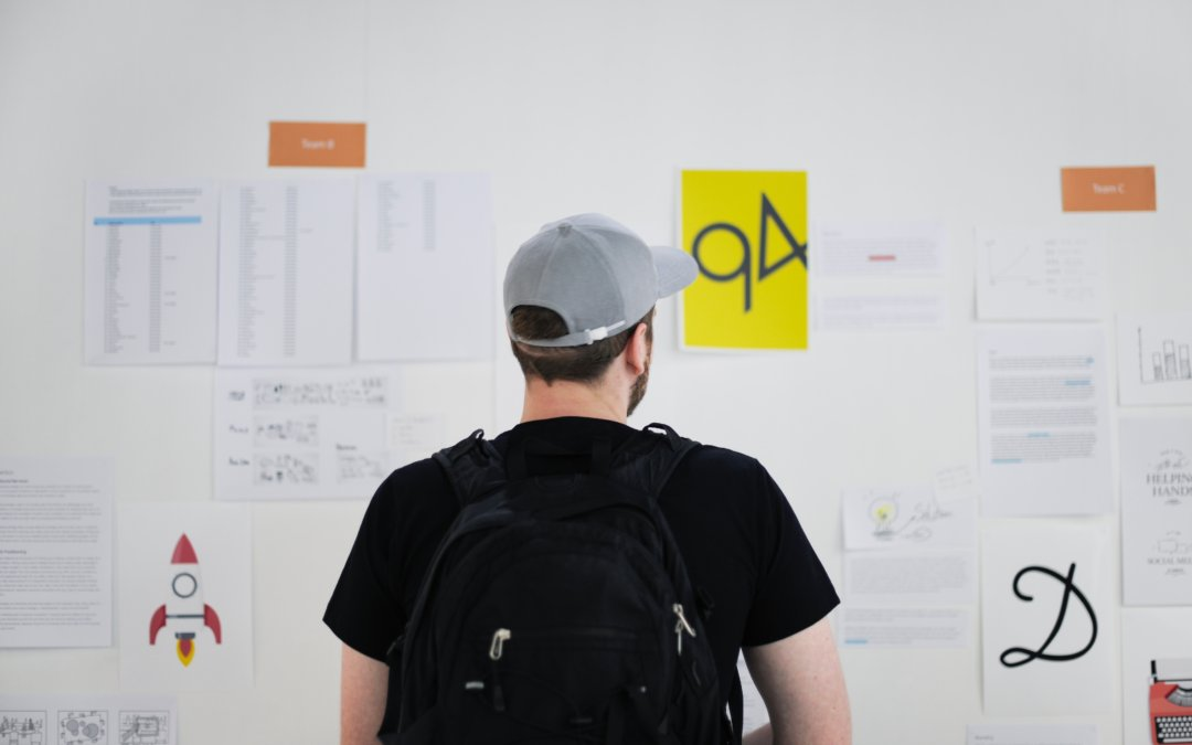 FromX use cases- Project Managers